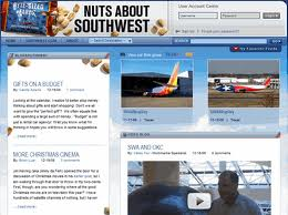 File:Southwest Blog.jpg