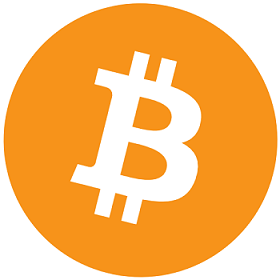 File:Bitcoins_logo.png